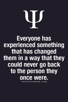 "thepsychmind:  ""Everything Psychology  "" Psychology Fun Facts, Psychology Says, Psychology Quotes, Fact Quotes, Words Quotes, Life Quotes, Sayings, Weird Facts, Physiological Facts"
