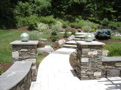 Fiberglass Pools, Outdoor Living Areas, Outdoor Furniture Sets, Outdoor Decor, Plant Design, Landscape Design, Pergola, Construction, Woodworking