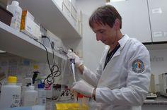 Investigação revela ligação entre doença renal crónica e demência | Pelo Rim