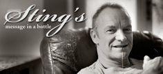To κτήμα 'Il Palagio' ανήκει στον πασίγνωστο τραγουδιστή Sting και την γυναίκα του  Trudy Styler.  Eκτός από τρεις ετικέτες βιοδυναμικών κρασιών Sister Moon, When We dance και Casino delle Vie, διαθέτει λάδι και μέλι παραγωγής του.