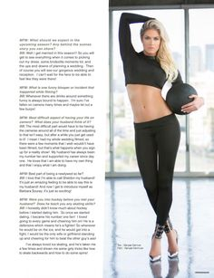 #WWE #WAGS #Kelly #Kelly_Kelly #Barbie_Blank #Barbara_Blank