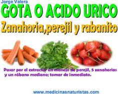 que alimentos no se puede comer con acido urico acido urico elevado en bebes alimentos que no se deben consumir por el acido urico