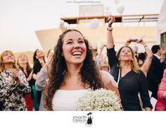 Detalles boda en la playa. l'estibador, Valencia. globos