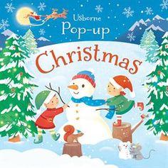 Show details for Pop-Up Christmas