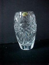 1000 Images About Waterford Crystal Tipperary Dublin Galway And Other Irish Crystal On