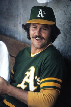"Jim ""Catfish"" Hunter died at his home in Hertford, North Carolina, in 1999 at age 53. He died a year after being diagnosed with ALS.  A month before his death, Hunter fell and hit his head on concrete steps at home. He was unconscious for several days after the fall, but he had returned home from that hospitalization when he died.  Hunter is interred at Cedarwood Cemetery in Hertford, adjacent to the field where he played high school baseball."
