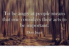 Image result for path quotes