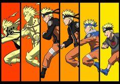 naruto wallpaper | Naruto Uzumaki