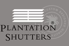 #Plantation_Security_Shutters