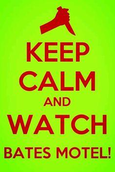 My be fave show I watch on Netflix but Mr. Van Daele won't watch it lol!! Boo hoo big baby !! Lol