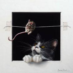 http://marinadieul.com/acrobaties-1-english/marina-dieul-animals.html