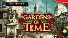 """Are you a social gamer on Google+? Here is a good news for you. One more new game Gardens of timehas been added to Google+ social games.  Gardens of time game  [caption id=""""attachment_4342"""" align=""""aligncenter"""" width=""""220"""" caption=""""Gardens of Time game on Google+""""]"""