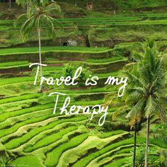 Lass dich inspirieren auf www.justaway.com http://de.justaway.com   #justaway #travel #quotes #Reisen #Urlaub