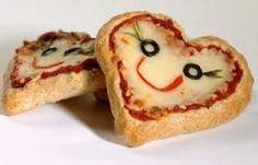 Resultado de imagem para kids food ideas