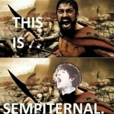 bring me the horizon xD