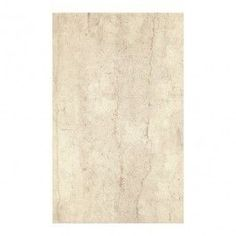 Glazura Mefasto Cersanit25 x 40 cm beżowa 1,2 m2