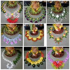 Decoration on pooja Rangoli Designs Flower, Rangoli Ideas, Rangoli Designs Diwali, Flower Rangoli, Beautiful Rangoli Designs, Rangoli Borders, Diwali Rangoli, Mehndi Designs, Ramadan Decoration