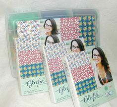 Sooo loving this !! Thank you Fabrics N Quilts !! Scrap Quilt Challenge-Sponsor Spotlight Aurifil Thread on http://fabricsnquilts.blogspot.it/2015/09/scrap-quilt-challenge-sponsor-spotlight.html