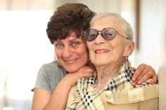Home Care in East Brunswick NJ: May is National Osteoporosis Month. During this month, find out ways that you can help your aging parent maintain a high quality of life even while dealing with the challenges of osteoporosis.