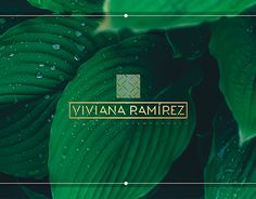"Check out new work on my @Behance portfolio: ""Viviana Ramírez"" http://be.net/gallery/45333069/Viviana-Ramirez"