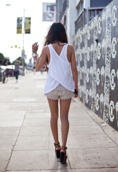 not-so-basic white tank