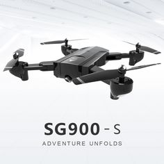 Getting Started with Radio Controlled Hobbies – Radio Control Latest Drone, New Drone, Drone Diy, Drones, Drone Quadcopter, Avion Drone, Drone Parrot, Train D'atterrissage, Wifi
