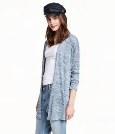 638131be3f5 H M - Fashion and quality at the best price