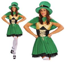 962fccd3aa64 10 Best around the world costumes images | Adult costumes, Halloween ...