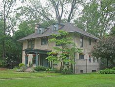 indian+village+detroit   Indian Village, Detroit   Flickr - Photo Sharing!