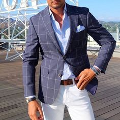 @men_obsessions Stay Classy ! #luxury #boy #boys #cool #cute #dope #fashion #fresh #guy #handsome #instagood #jacket #man #me #model #shirt #shoes #sneakers #style #styles #stylish # #swagger #tshirt #suit #suits #bracelet #watch #bracelets #glasses by torinto_men