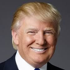 ♛ PRINCIPLES OF LOVE AND LIFE ♛:   Is Donald Trump the first Dyslexic American Pres...