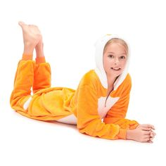 Fox Hooded Kigurumi Onesies Costume – alfagoody Adult Onesie Pajamas, Animal Pajamas, Girls Pajamas, Fox Character, Cute Onesies, Animal Costumes, Christmas Costumes, Cartoon Kids