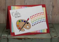 crafting with katie: MCT 57th Edition Release Blog Hop!