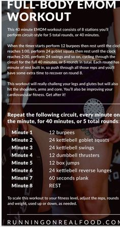 kettlebell training,kettlebell crossfit,kettlebell routine,kettlebell results Kettlebell Training, Crossfit Kettlebell, Kettlebell Benefits, Fitness Workouts, Crossfit Workouts At Home, Fitness Motivation, Crossfit Leg Workout, Body Workouts, Boxing Workout