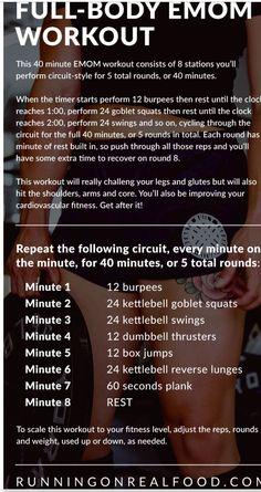 kettlebell training,kettlebell crossfit,kettlebell routine,kettlebell results Kettlebell Training, Crossfit Kettlebell, Kettlebell Benefits, Training Workouts, Fitness Workouts, Crossfit Workouts At Home, Fitness Motivation, Crossfit Leg Workout, Boxing Workout