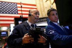El premio Nobel de Economía parece más uno de finanzas - ElEspectador.com