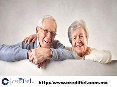 #credito,#credifiel,#pension,#imprevisto,#jubilacion¿qué es el retiro para un jubilado?, el retiro laboral no es un amargo final, sino un jubiloso comienzo, una nueva profesión una oportunidad privilegiada para redescubrir la importancia y trascendencia de la propia vida, tener tiempo para los hobbies, los amigos y la familia. http://www.credifiel.com.mx