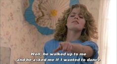 Check out all the awesome elisabeth shue gifs on WiffleGif. Including all the adventures in babysitting gifs, film gifs, and leaving las vegas gifs. 80s Movies, Movie Tv, Cult Movies, Films, Movies Showing, Movies And Tv Shows, Adventures In Babysitting 1987, The Karate Kid 1984, Hiit Workout Routine