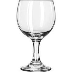 Embassy Round 3757 10.5 Ounce Embassy Round Bowl Wine Glass (3757LIB) Category: Wine Glasses by Libbey. $162.16. Case of 36. Item #: 3757LIB. Customers also search for: Libbey 10.5 Oz Wine Round Bowl - wine glass champagne glass wine and champagne glass Glassware Wine & Champagne