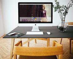 İ.G. Tasarım Web Tasarım - Grafik Tasarım - Logo Tasarım - Banner Tasarım - Kurumsal Kimlik - Sosyal Medya - Kartvizit ☎ +90 (535) 213 51 94 info@igtasarim.com www.igtasarim.com Skype : igtasarim Davet et i.g. Tasarım