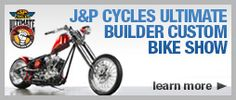 Aftermarket Motorcycle Parts | Motorcycle Accessories | J Cycles