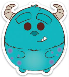 Stickers Kawaii, Cartoon Stickers, Tumblr Stickers, Cool Stickers, Funny Stickers, Printable Stickers, Laptop Stickers, Kawaii Drawings, Disney Drawings