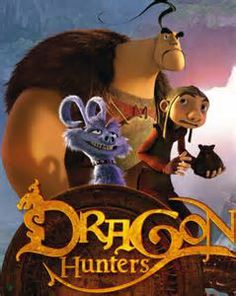 Dragon Hunters for Nintendo DS is based on the world of the popular Dragon Hunter TV series and the full feature length animated CG movie by the same name… Watch Cartoons, Free Cartoons, Hunter Online, Dragon Hunters, Hunter Movie, Dragon Movies, Cartoon Online, Animated Dragon, Nintendo Ds