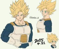 Dragon Ball Z, Dragon Ball Image, Xeno Trunks, Gohan, Goku Pics, Goku And Chichi, Z Wallpaper, Epic Characters, Son Goku
