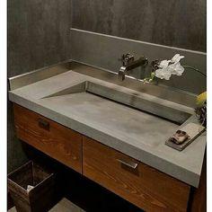 @mjharrisgroup #bathroom #taps #interiordesign #australia #architecture by bathroomcollective #bathroomdiy #bathroomremodel #bathroomdesign