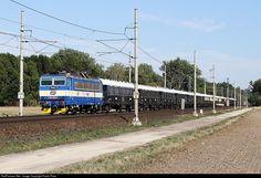 RailPictures.Net Photo: CD 362 168 CD - Ceske Drahy CD 362 at Starý Kolín, Czech Republic by Paulo Pires