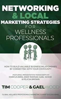 Just use this link to download your Ebook emailed to you and to make sure you are on the 2020 Wellness Professionals Flash Sale waiting list! The bundle includes 15 value packed courses, presentations and Ebooks plus bonuses, and I'll be sharing more about it over the next few days, so stay tuned and meanwhile enjoy the Ebook! Massage Marketing, Marketing Training, Mini Spa, Spa Day At Home, Waiting List, Spa Massage, Spa Services, Marketing Professional, Love Is Free