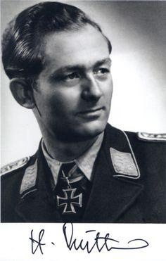Ofw. Johannes (Hans) Lutter. Flugzeugfhr. II./Schnell-K.G. 210. RK. 5.10.1941.