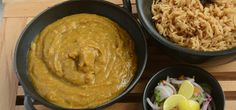 4 Healthy Recipes That Will Make You A Fan Of Parsi Food