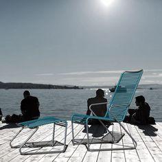 Halo Concept, boutique deco durable et éthique Halo, Lookbook, Outdoor Furniture, Outdoor Decor, Decoration, Sun Lounger, Armchair, Silhouette, Furniture